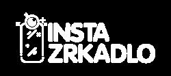 insta-zrkadlo-logo-01-1-1.png