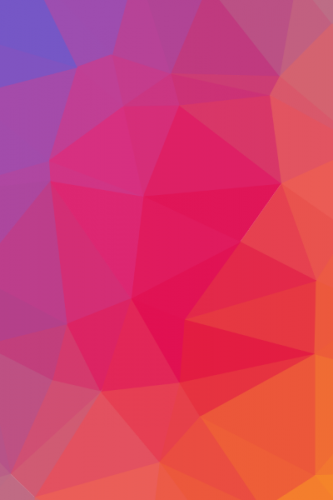 trianglify-lowres-1.png